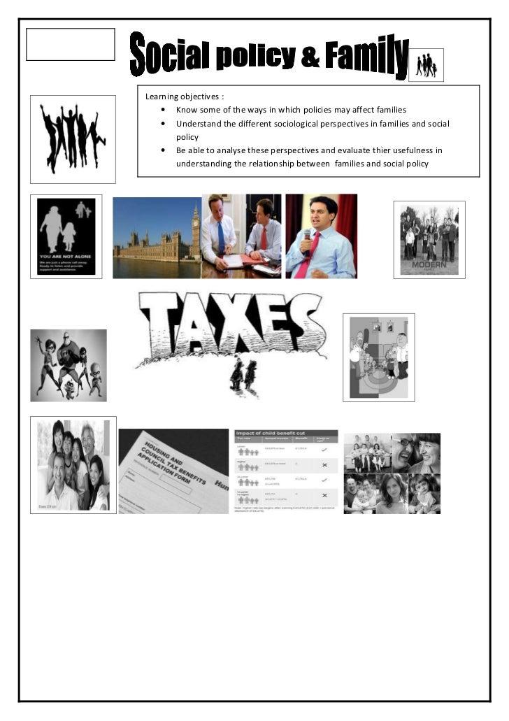 SociologyExchange.co.uk Shared Resource