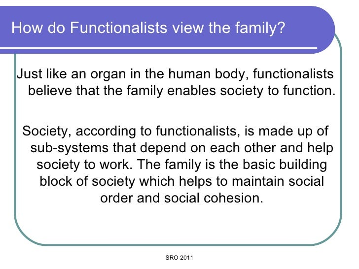 How to Understand and Maintain Family Cohesion photo