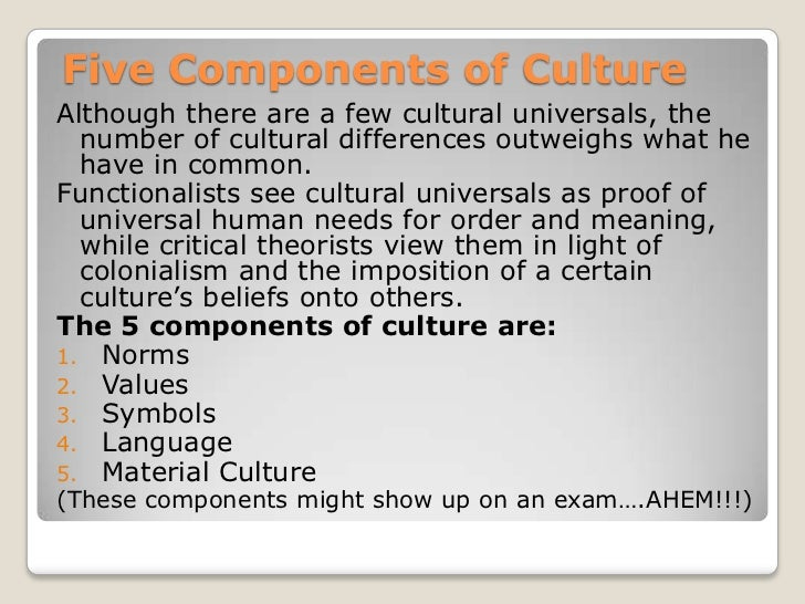 eastern vs western culture essay samples   homework for you components of culture essay examples