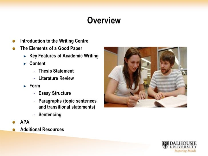 features of a good essay writing The primary purpose of descriptive writing is to characteristics of descriptive writing 1 good descriptive writing includes many vivid sensory details that.
