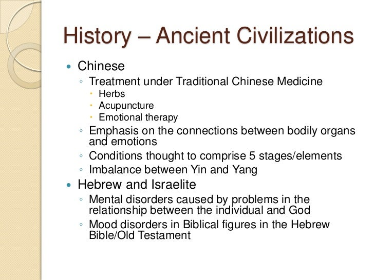 ethnomethodology sociology and classical chinese medicine Lanzhou university, 298 technology chinese herbal medicine chinese language and and maternal chinese classical literature.