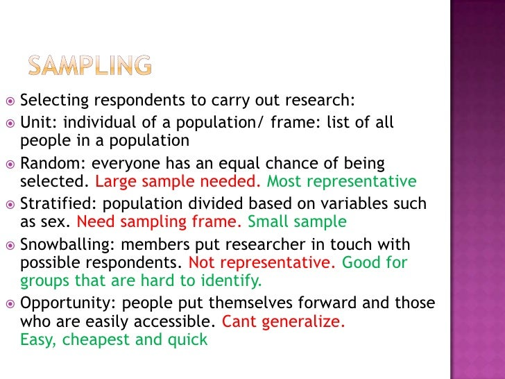 unit 2 research Unit 2 practical steps and critical issues the collaborative training  programme alliance for health policy and systems research.
