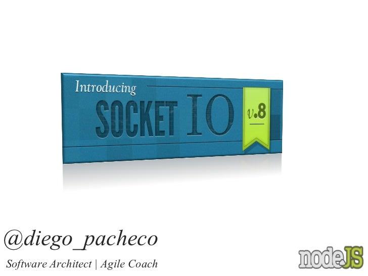 Socket.io
