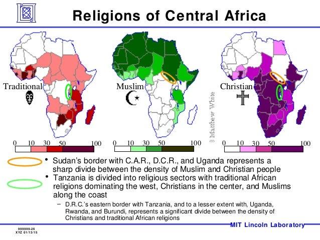 [Image: socom-africa-scenario-26-638.jpg?cb=1421145949]