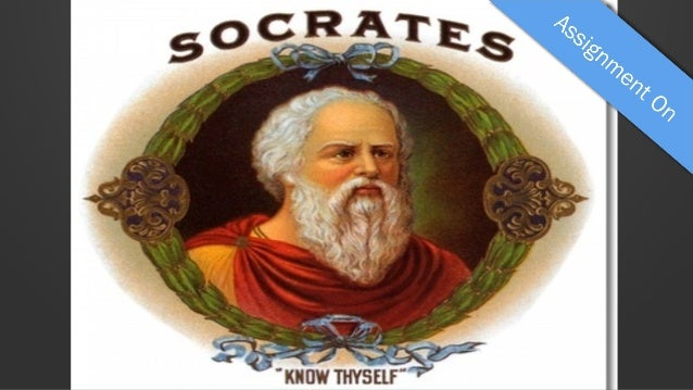 the ancient greeks part two socrates Much of western philosophy finds its basis in the thoughts and teachings of socrates, plato, and aristotle you can't begin a study of world philosophy.
