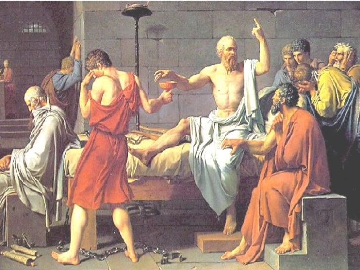 Socrates Y La Sofistica