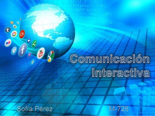 Comunicación Digital Surge como efecto de las nuevas tecnologías que se introducen de manera vertiginosa en el campo de la...