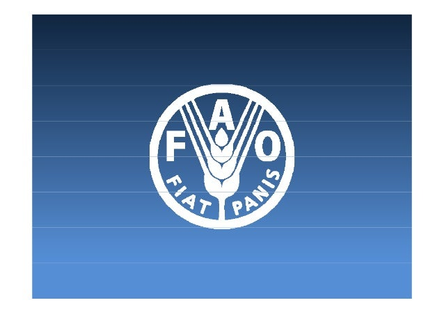 StateofWorldFisheriesandAquaculture2012 Welcome to the 30th Session of COFI 9 - 13 July 2012  The State of World Fis...