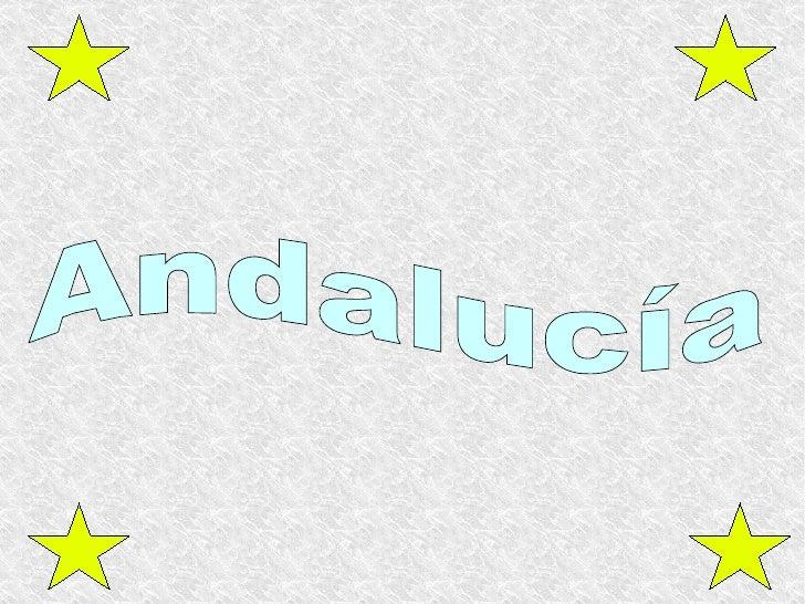 Presentación Andalucía de Sofía