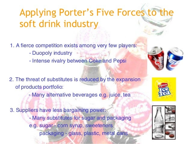 Marketing assignment essay study help on: Soft drinks industry