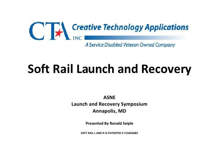 Soft Rail L&R Symposium V8