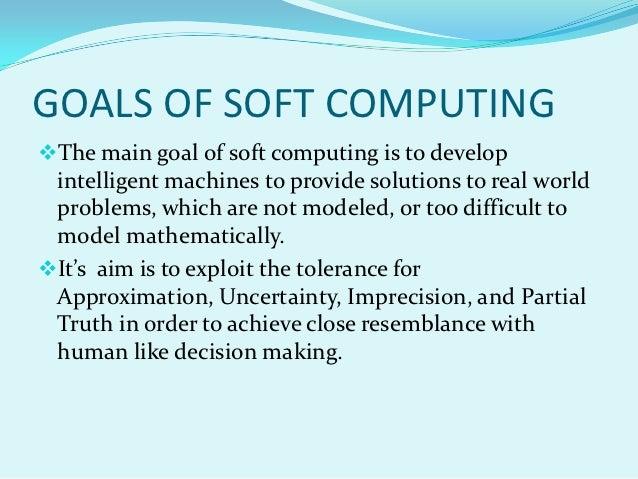 s n deepa soft computing pdf