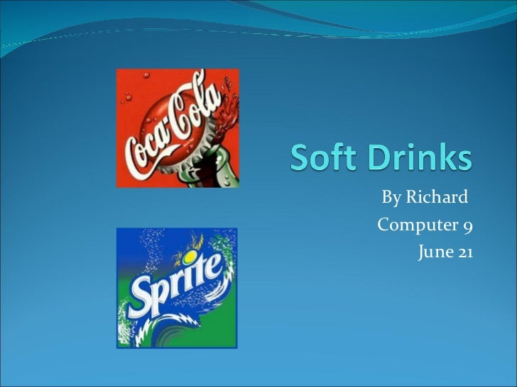 soft drink industry case study Please cite this article in press as: alkaya, e, demirer, gn, water recycling and reuse in soft drink/beverage industry: a case study for sustainable.