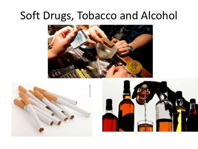 a personal opinion on the laws on alcohol smoking and drugs Decriminalizing drugs is a tactic that has been  beyond the statistics is the tragic personal impact of alcohol  tens of millions of people have quit smoking.