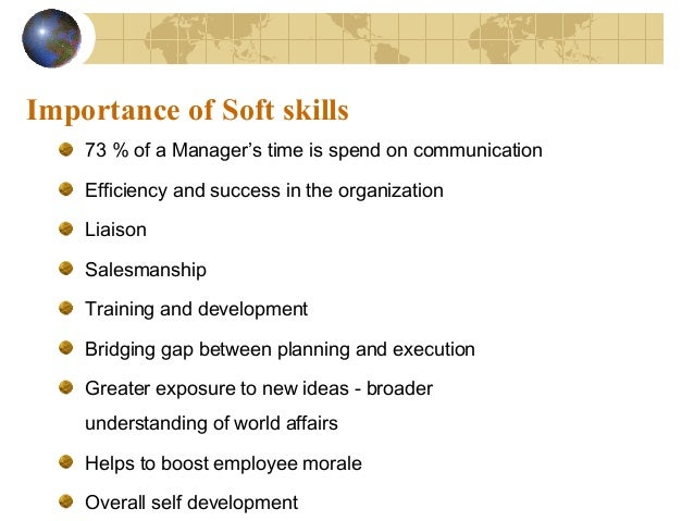 the importance of ethics in human resource at the workplace Savvy, ethics-conscious business owners put comprehensive ethics programs in place to display a firm commitment to ethics in every area of business, including human resources put hr ethics policies in place regarding discrimination, sexual harassment and the treatment of employees, and put each of your managers and supervisors.