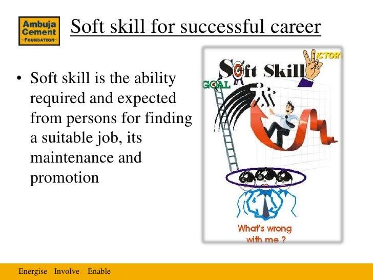 how to improve english communication skills pdf free download
