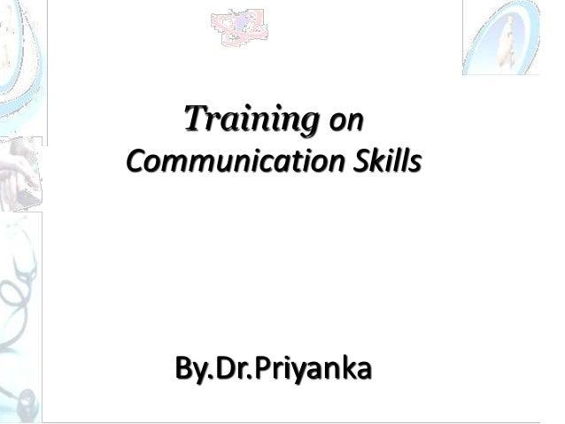 Softs skills