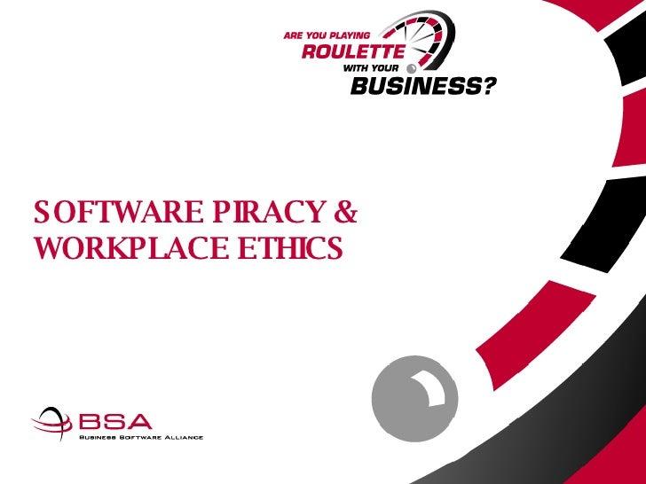 Software  Asset  Management  Power Point For  Employers W  Presentation  Notes