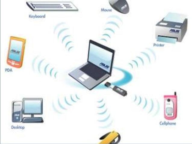 1134455871 besides Software Advances In Wireless  munication Software Wireless  municatio furthermore Radio 3 furthermore Dp4600 Dp4601 besides . on two way radio gps