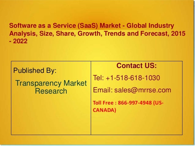 analysis of software services industry A company is assigned to a single gics industry according to the definition of its principal business activity as determined by standard & poor's and msci revenues are a significant factor in defining principal business activity however, earnings analysis and market perception are also important criteria for classification.