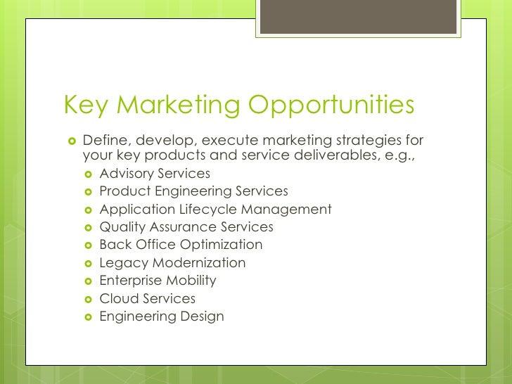 marketing plan software free