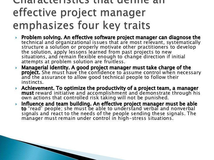 research thesis on project management Management thesis topics with project management thesis, human resource, knowledge, risk, hr, business, technology, supply.