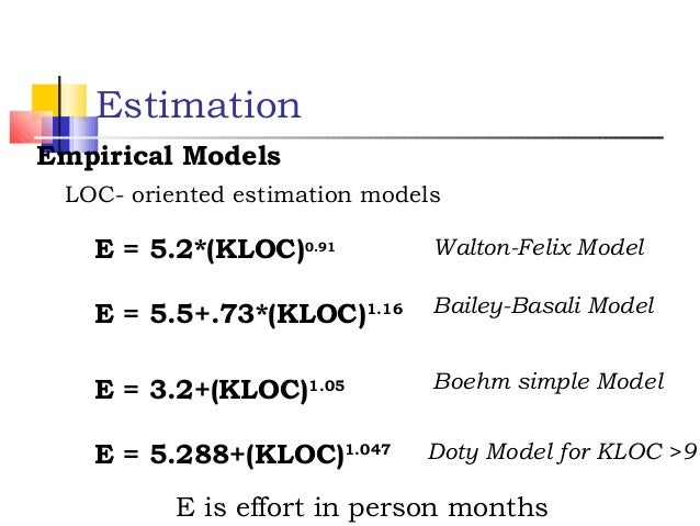 estimation model and decomposition Keywords: high-dimensional covariance estimation, sparse graphical model selection,  covariance matrices and models with sparse cholesky decomposition.
