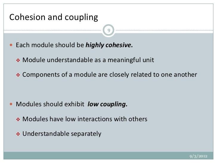 principles of software engineering pdf