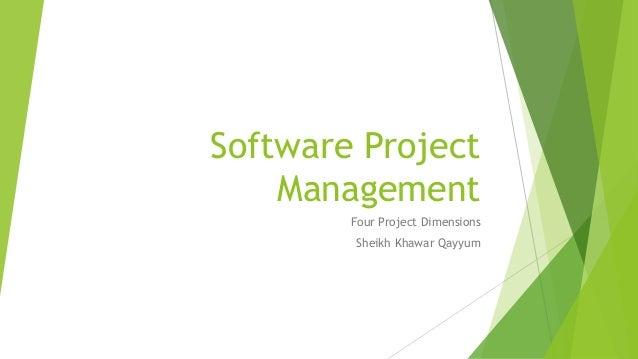 literature review on project management techniques