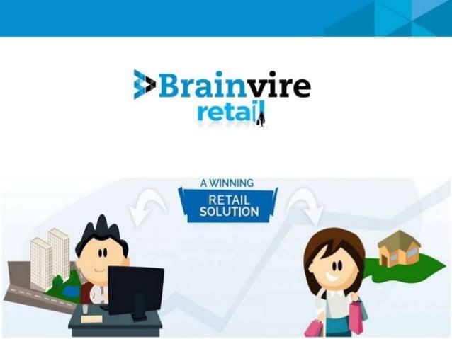 © 2014 Brainvire Infotech Pvt. Ltd