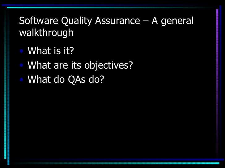 <p>Software Testing</p>