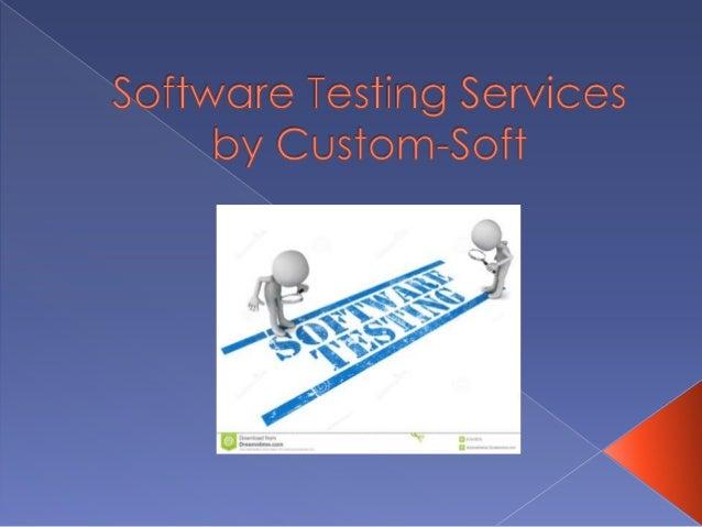 Atlanta Custom PowerPoint Services - Going Interactive