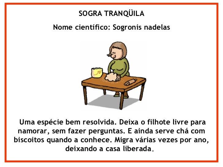 Sogras