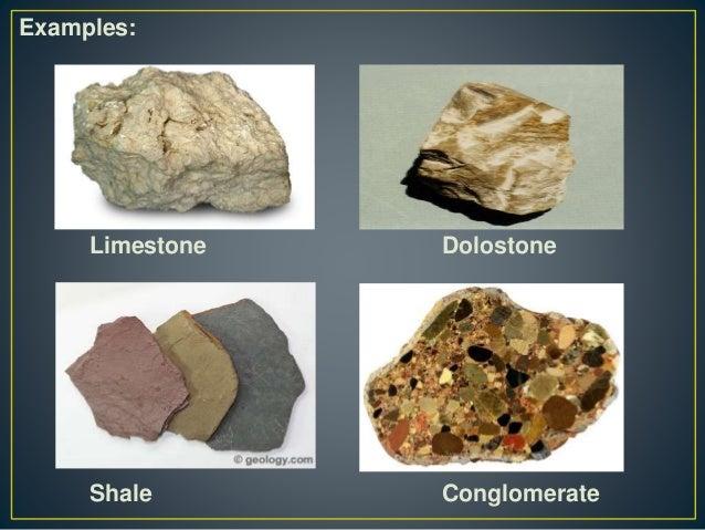 Soil for Rocks and soil information