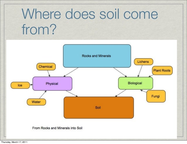 soil health a permaculture approach