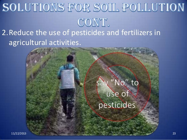 pesticide essays Children's health and the environment human health and the environment pesticides are ubiquitous in the environment and most are synthetic.