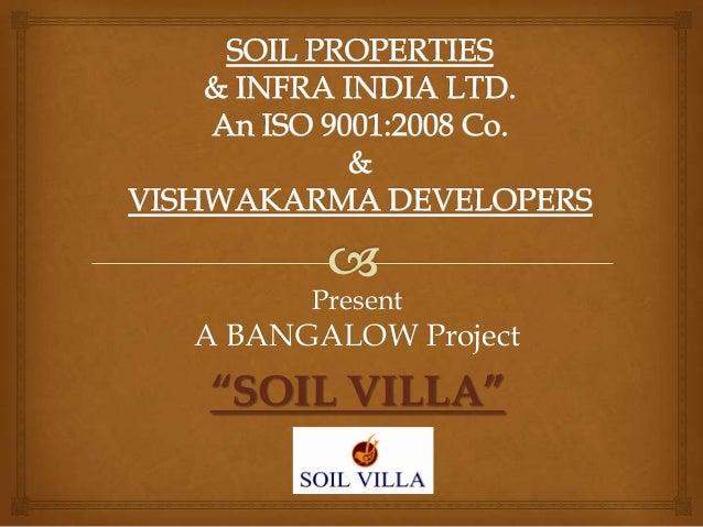 Soil villa presentation final 16 5-13