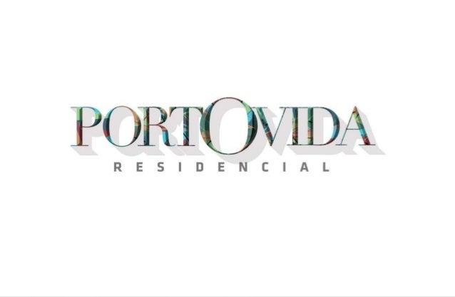 Porto Vida Residencial Porto Maravilha - 21 81736178