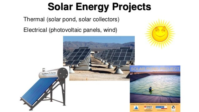 Projects students solar energy images for Solar energy projects for kids