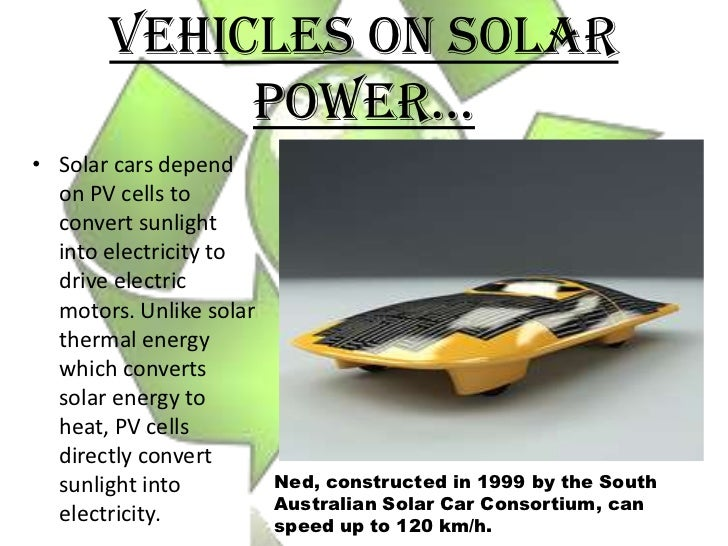 Indian  panies Launch Interest Free Loans Solar Power Products moreover 20140212001078 260303 moreover 0909 Solar Stickers furthermore Evo5 Futuristic Sports Car Flaunts Roof Mounted Solar Panels in addition . on electric cars with solar panels