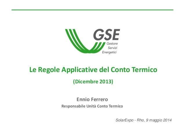 Solarexpo_regole_applicative_contotermico