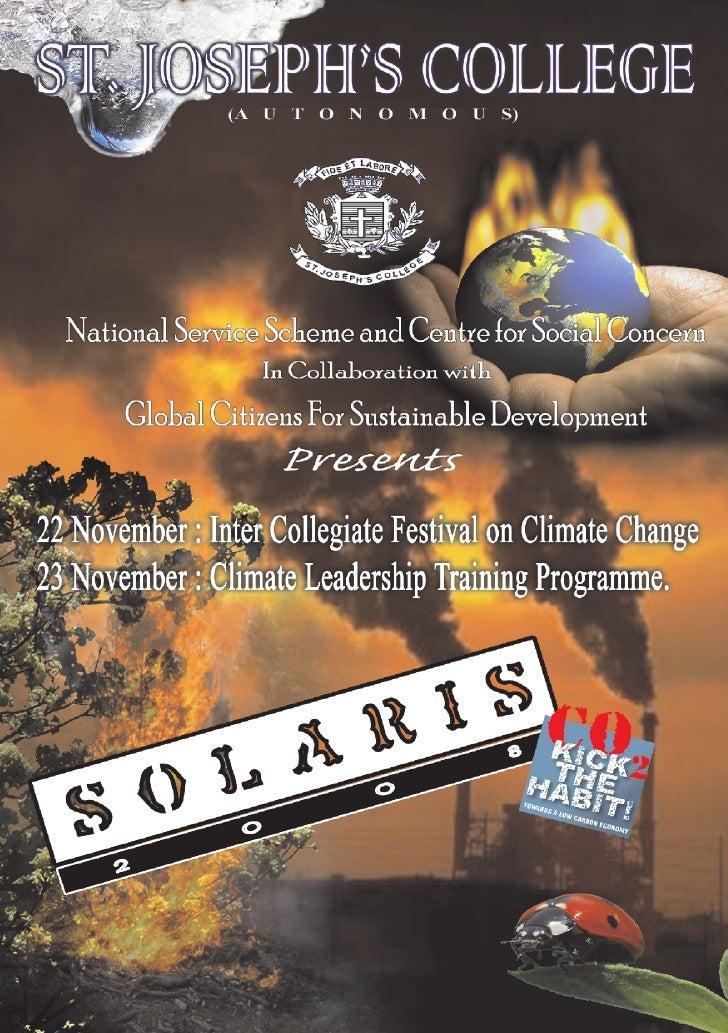 Solaris 08