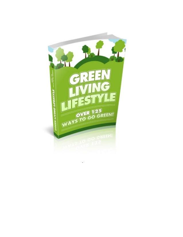 solar panel melbourne green living