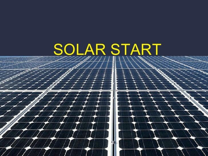 Solarstartfinal