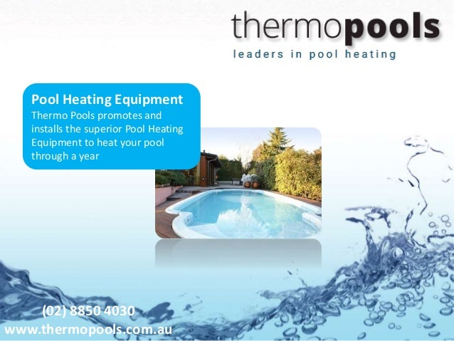 Different Types Of Solar Swimming Pool Heating Equipment