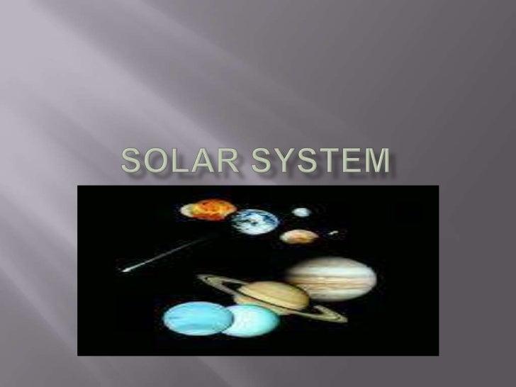 Solar system.pptx2