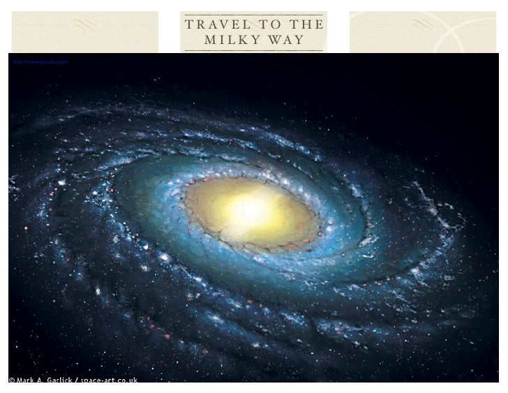 Solar System Travel Brochure Pics About Space