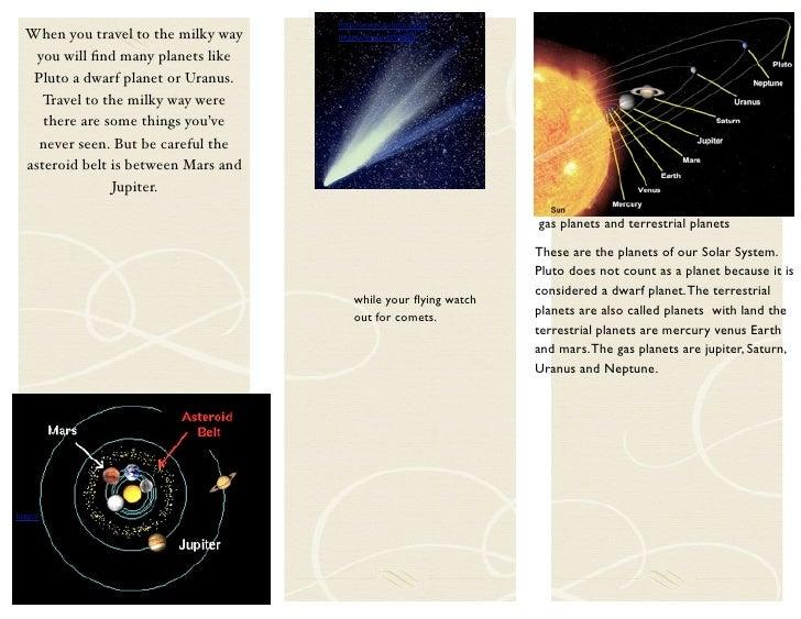 planet earth brochure - photo #18