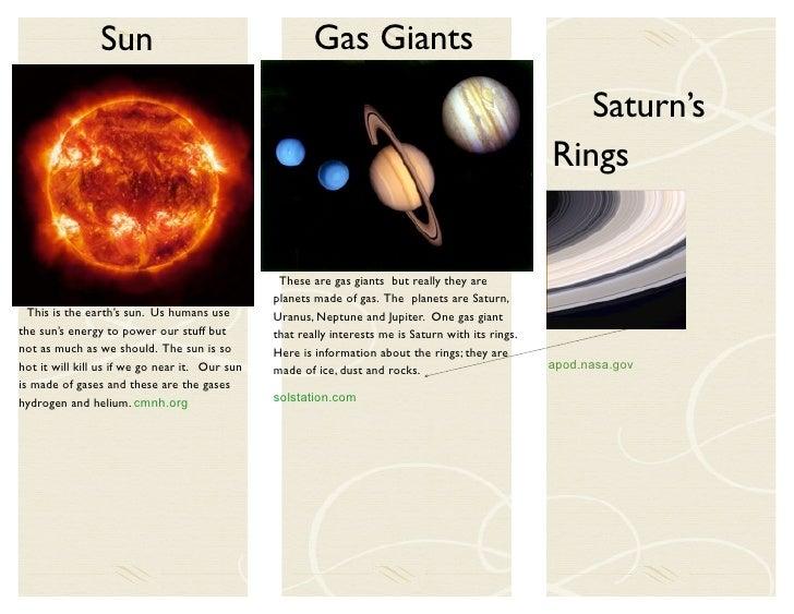 planet earth brochure - photo #36