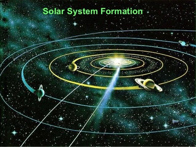 meteor solar system - photo #1